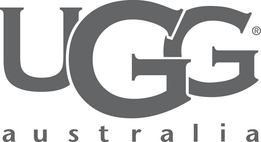 UGG_Logo_Grey