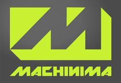 machinima-logo-82A2CEBEF3-seeklogo.com