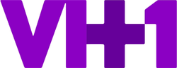 VH1 logo 2013