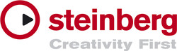Steinberg_logo_sml