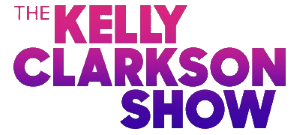 The_Kelly_Clarkson_Show_logo_2019