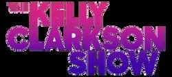 The_Kelly_Clarkson_Show_logo_2019