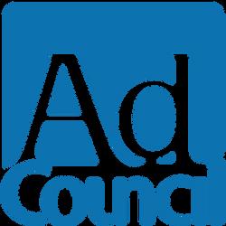 ad-council-logo