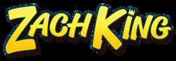 Zach King Logo