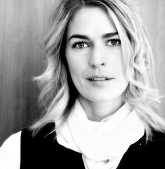 Laura Bach Skuespiller