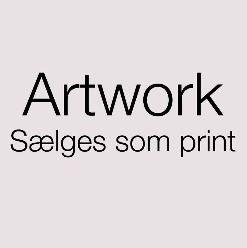 Ved bestilling kontakt mig. fotograf@hannefuglbjerg.com  Pris eksempel 24 x 30 cm  kr. 850,-