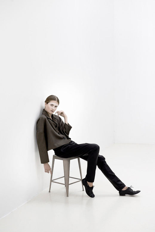 ee12 Lookbook