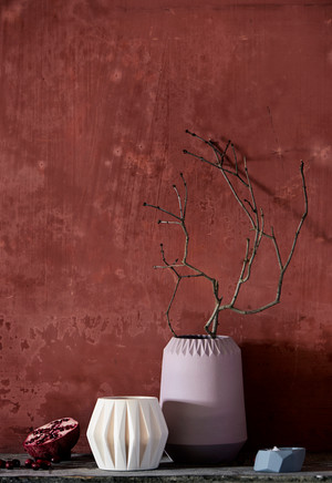 Meldgaard keramik