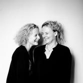Kirstine & Lisbeth