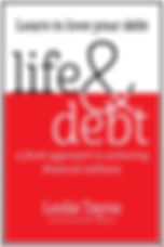 Debt-Cover-PROOF5(1)_Page_1.jpeg