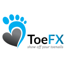 toefx.png