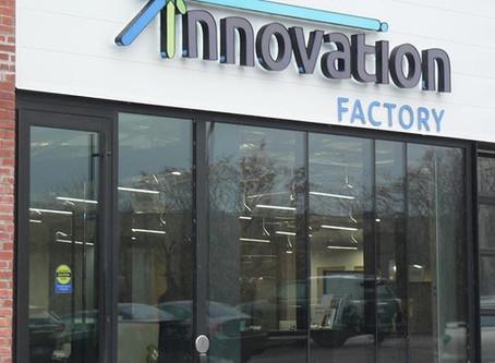 Autonomous vehicles to be tested on Hamilton Mountain roads