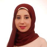 Sherin Abdelhamid_Headshot.jpg
