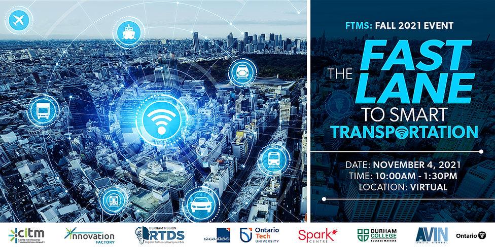 FTMS_2021_1500x7502.jpg