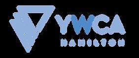 YWCA-blue-logo.png