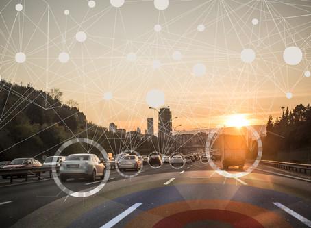 Autonomous cars will be on some Hamilton Mountain Roads for technology test program