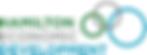 EcDev Logo.png
