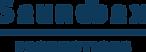 soundbox-logos-web-navy.png