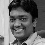 Deepak_Darda-02.jpg
