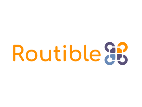Routible: Simplifying and Optimizing Driver Routes