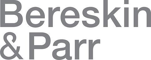 BereskinParr-Primary-Logo.jpg