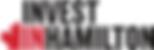 hamilton-logo-RGB copy.png