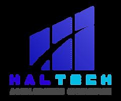 haltech-medium.png