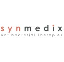 SYNMEDIX REV.png
