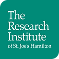 Research Institute Logo - Green.png