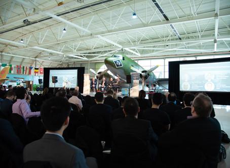 Smart city infrastructure is key to autonomous vehicle revolution