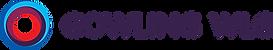 GWLG-logo-purple.png