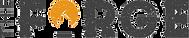 forge_logo_larger.png