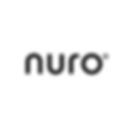 nuro.png