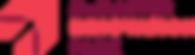 MIP Logo.png