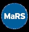 mars-corporate-logo-blue.png
