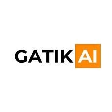 CITM logos (1).png