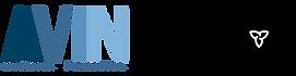 AVIN-Ontario Logo revised APR2019-01.png