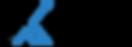 Xpan_logo3.3_black.png