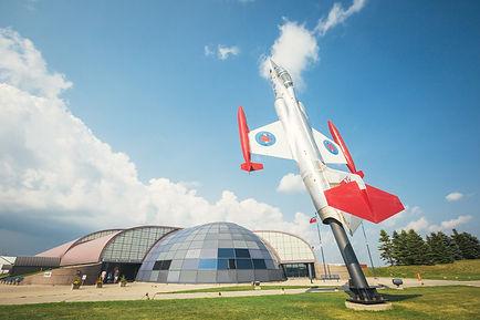 Canadian-Warplane-Heritage-Museum-11-Mou