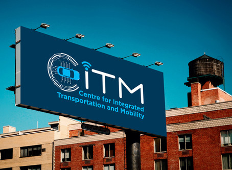 Hamilton's Innovation Factory Launches CITM