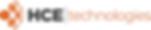 HCE-technologies_Logo_CMYK copy.png