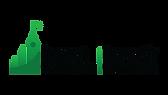 invest-ottawa_logo_201709221542057.png
