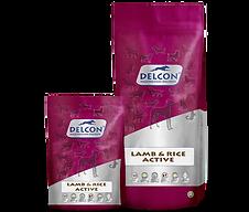 delcon-lamb-rice-act.png