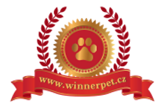 winnerpet_final_web.png