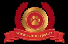 winnerpet_final_web.png