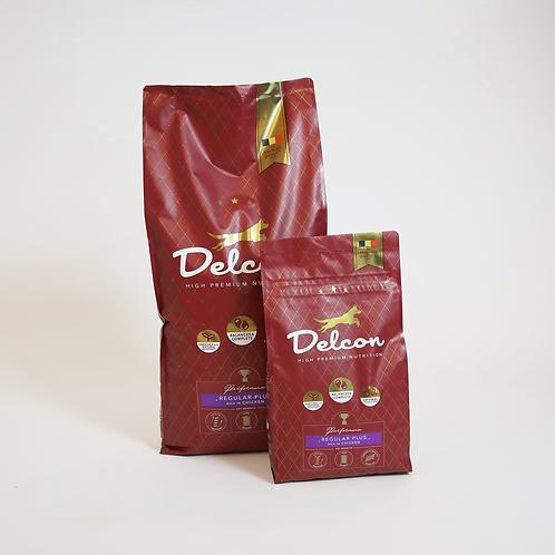 Delcon Performance Regular Plus Chicken
