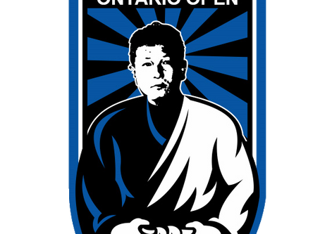 Hatashita Ontario Open Results
