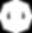 Judo Ontario Logo White.png