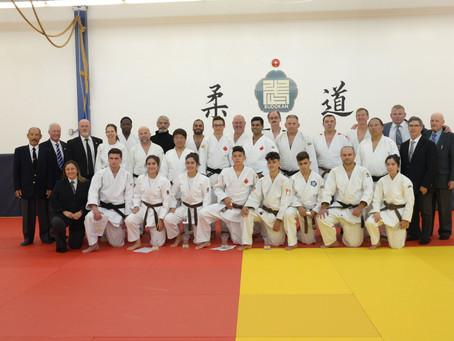 2019 Ontario Kata Championships