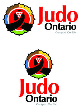 judo_ontario_logo.jpg